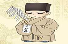 《长安十二时辰》解析李必、檀棋、张小敬三